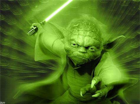 cartoon yoda wallpaper yoda master of jedi images yoda hd wallpaper and