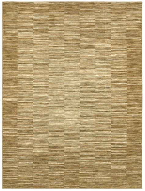 Shaw Floors Area Rugs Pin By House Of Carpets Inc On Area Rugs Bahama Hgtv Shaw