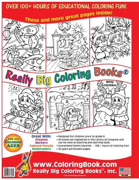 wholesale coloring books wholesale coloring books twas the before big