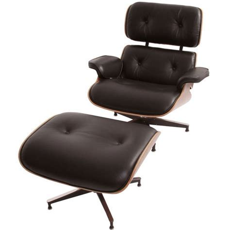 lazy executive chair z staples la leather pin office bonded nexus chairs boy