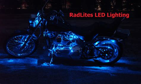harley led light how to install led accent lights on a harley davidson