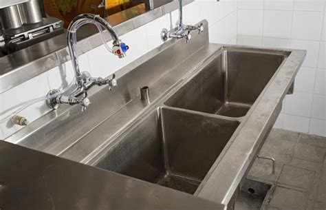 Kitchen Sink Clogged Past Trap Commercial Kitchen Sink Drain Parts Kitchen Sink Pip 100 Dual Mount Kitchen Sink Elkay