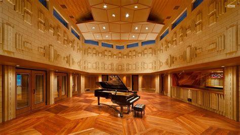 hd recording recording studio wallpapers wallpaper cave