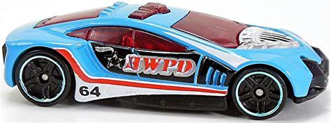Wheels Hotwheels Speed Trap Blue 2015 mainline assortment wheels newsletter