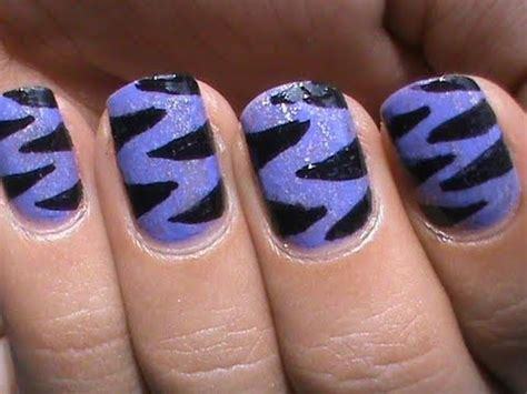 easy nail art to do yourself rainbow nail art designs do it yourself like in a salon