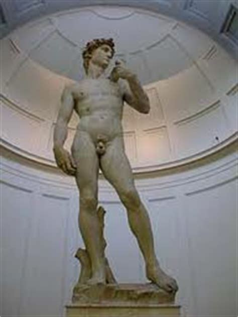 adonis in mythology adonis was married to adonis
