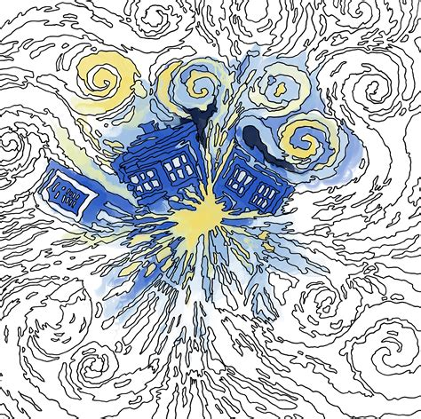 dr who coloring book doctor who coloring book review coloring pages
