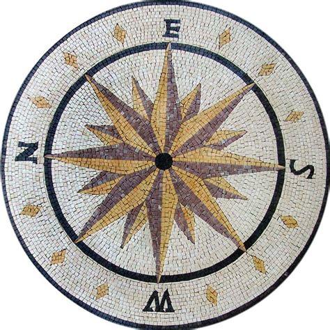 mosaic pattern shapes nautical mosaic designs google search mosiac designs