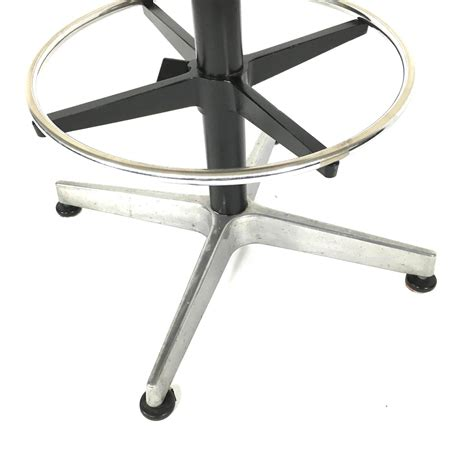unique bar stools for sale unique set of four industrial fl 246 totto bar stools germany