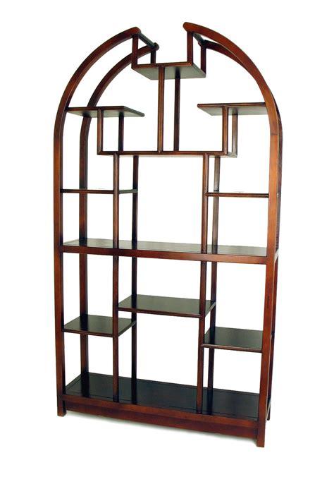 etagere define etagere display unit by wayborn 5704 in free standing