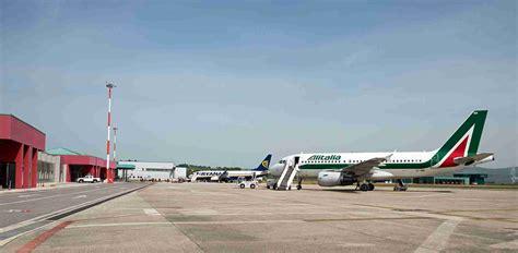 sede alitalia roma secondo tavolo tecnico tra alitalia e gli aeroporti di