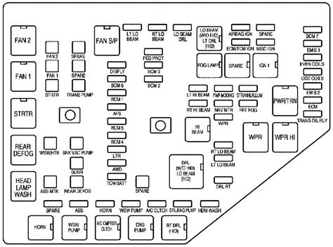 2006 hummer h3 stereo wiring diagram 2006 jeep grand