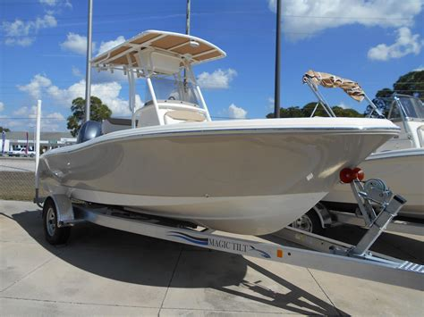 2016 pioneer 197 islander power new and used boats for sale - Pioneer Boats Dealer