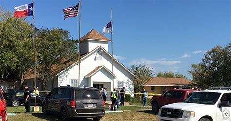 churches in plano texas