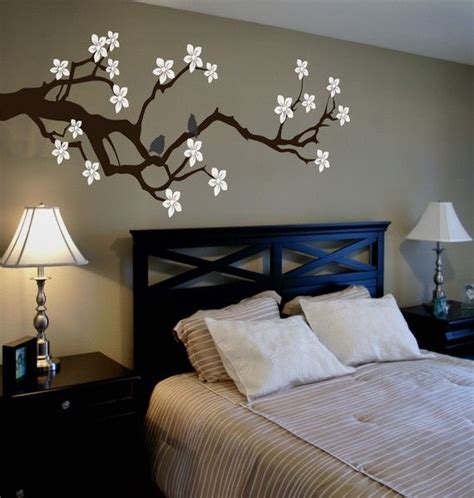 bedroom wall paintings 1000 ideas about diy wall painting on pinterest cross