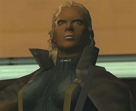 Fortune Also Search For Fortune The Metal Gear Wiki Metal Gear Solid Rising Metal Gear Solid Peace Walker