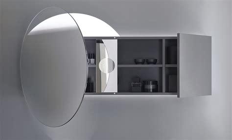 burgbad spiegel meubles de salle de bain s 233 rie coco burgbad