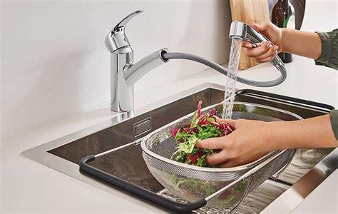 aubade cuisine trouvez la salle de bains de vos r 234 ves chez espace aubade