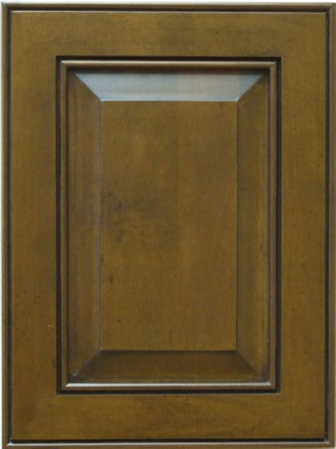 cabinet door refinishing cabinet refacing refinishing