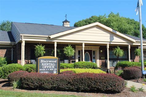 Blairwood Apartments Louisville Ky Blairwood Apartments Rentals Louisville Ky Apartments