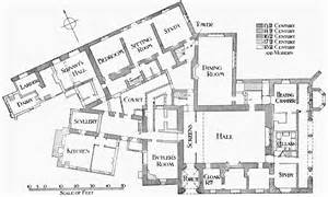 burghley house floor plan burghley house floor plan house and home design