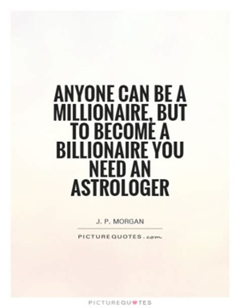 Can You Become A Millionaire With An Mba by Millionaire Lifestyle Quotes Quotesgram