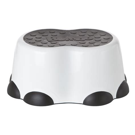 Step Stool For Toddlers To Reach Sink by 5 Best Toilet Step Stool For Great Help For Toddlers To Reach The Sink Tool Box