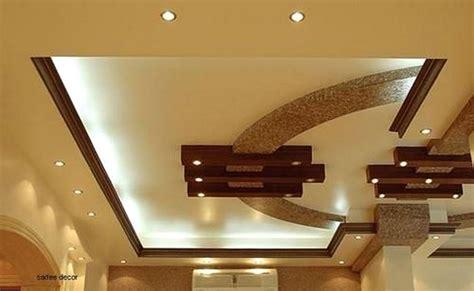design interior plafon rumah model baru plafon ruang tamu sederhana mungil kecil