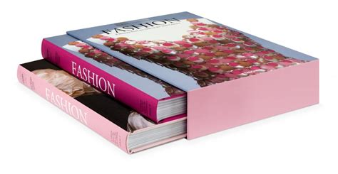 leer libro design of the 20th century 25 en linea para descargar fashion a history from the 18th to the 20th century taschen books jumbo