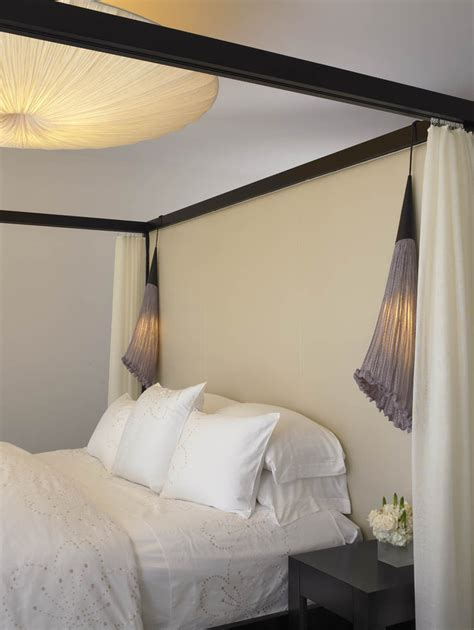 hanging lights for bedroom amazing hanging lights for bedroom ideas to adopt decohoms