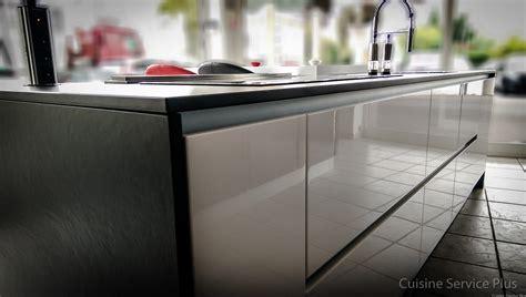 fournisseur meuble cuisine fournisseurs cuisines int 233 gr 233 es cuisine service plus