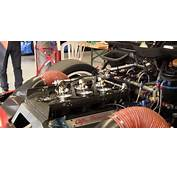This Alfa Romeo V6 Engine Will Blow Your Mind  Autoevolution