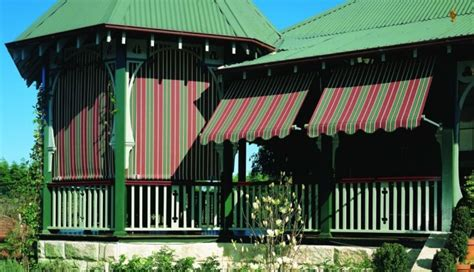 traditional awnings traditional budget standard awnings wholesale supplier