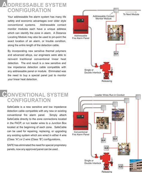 28 alarm wiring diagram k grayengineeringeducation