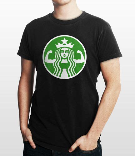 Kaos Tshirt Astar Mx Maxout 17 best images about kevshop para chico y chica on