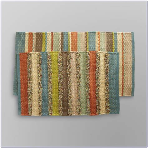 rag rugs ikea cotton rag rugs ikea rugs home design ideas