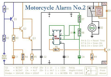 Lcd Advan S4g By Net Cellindo 摩托车电子警报器电路图 汽车电子 行业应用 电路图 cndzz电子电路网