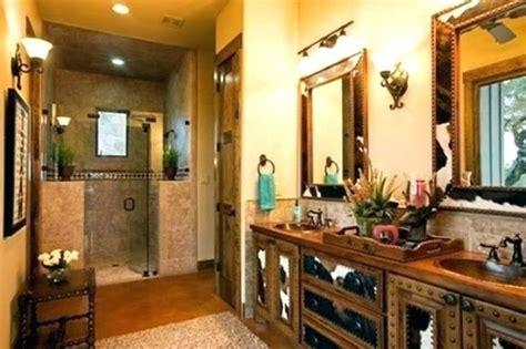 western bedroom decor western style bathroom decor amazing