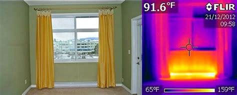 curtains over heater hugh cairns all about electric baseboard heaters hugh