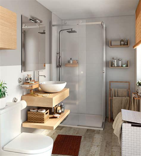 ba 241 os platos de ducha diseno casa