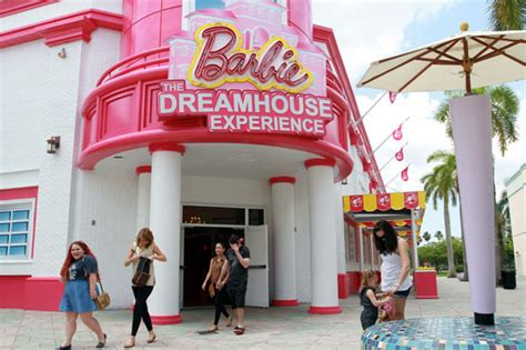 biggest barbie doll house come on barbie let s go party life size fantasy barbie