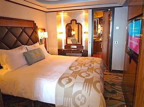 disney wonder one bedroom suite disney wonder one bedroom suite 28 images disney