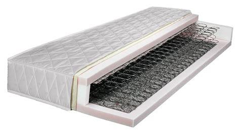 boxspringbett 140x200 dänisches bettenlager matratzen topper 160x200 topper visco 160x200 cm topper
