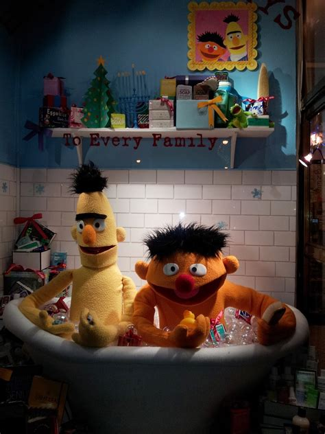 ernie bathtub ernie bathtub 28 images lemonade s page addiction cravings other side wildest