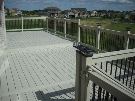 painted decks search outdoors painted decks decking and railing ideas