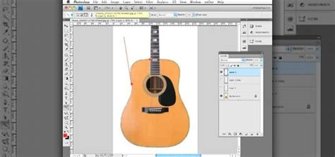 adobe photoshop tutorial pen tool how to use the pen tool in adobe photoshop cs4 or cs5