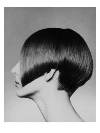 prox style bob hairstyle is historic and fashionable prox style bob hairstyle is historic and fashionable