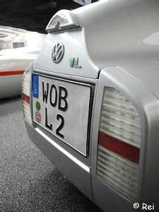 Vw 1 Liter Auto 2002 by Vw 1 Liter Auto 2002