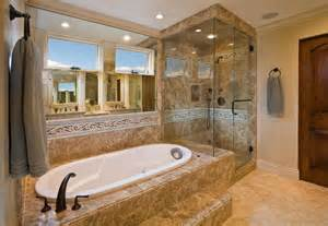 bathroom design gallery contemporary