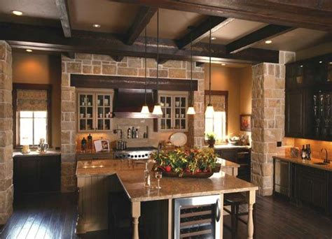 southern living kitchens ideas pin by small on ideas for the house